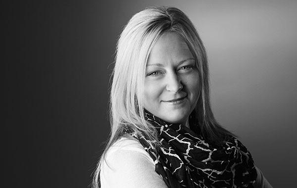 https://mii.ie/wp-content/uploads/2019/12/Denise-Doyle-Retail-Republic.png