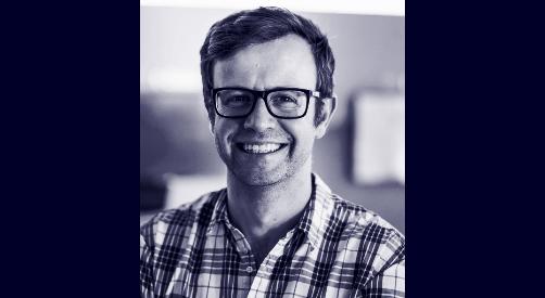 https://mii.ie/wp-content/uploads/2019/12/trainer-speaker-502x275px-6.jpg