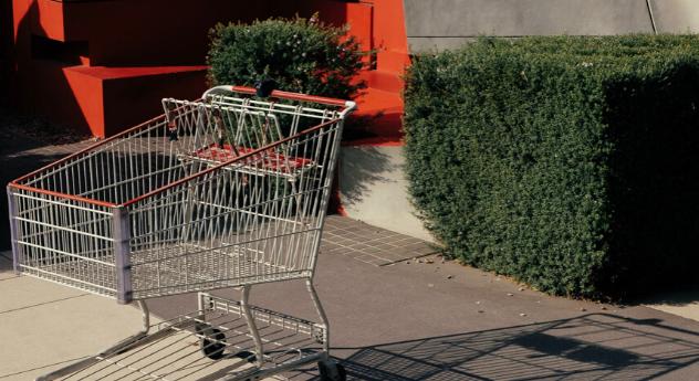 Webinar – Irish Consumers After COVID-19