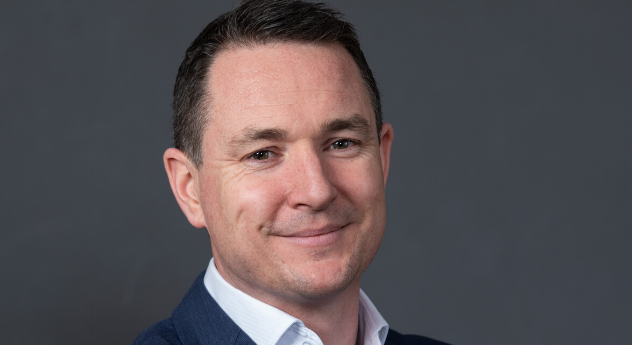 In conversation with… Kevin Kent, Head of Marketing at laya healthcare