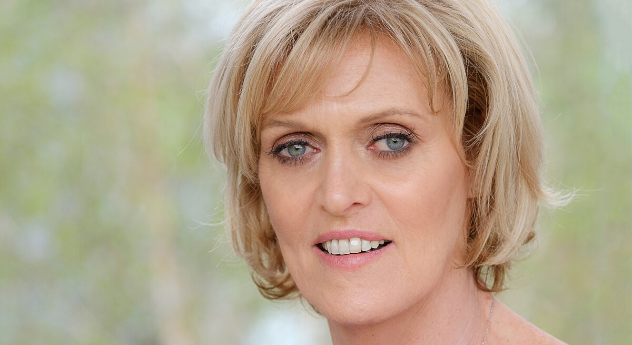 In conversation with… Geraldine O'Leary, Group Head of Commercial at RTÉ