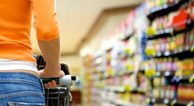 The EY Future Consumer Index