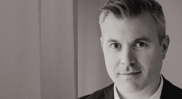 In conversation with… Mark Doyle, CMO at AIB