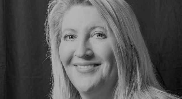 In conversation with… Jill McCarron, International Marketing Director at FULFIL Nutrition