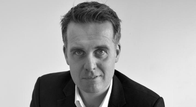 In conversation with… Geoff Lyons FMII, Managing Director atPML Group