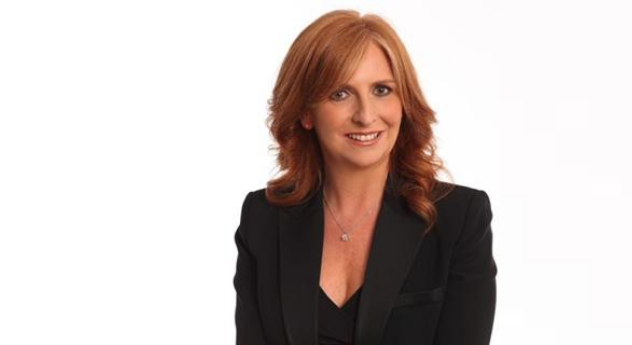 In conversation with… Lisa Browne, Head of Marketing & Customer Insights, ESB