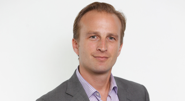 In conversation with… Matthias Wenk, Marketing Director at Home Store + More