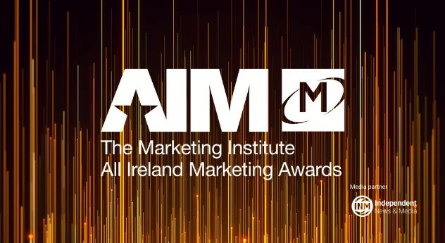 AIM Awards 2020 Winners