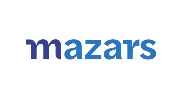 Mazars in Ireland rebrands as part of new global identity