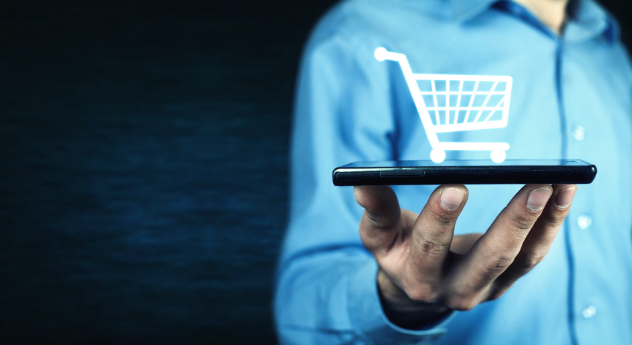 Online shopping surge to continue as buying patterns change – Virgin Media Research