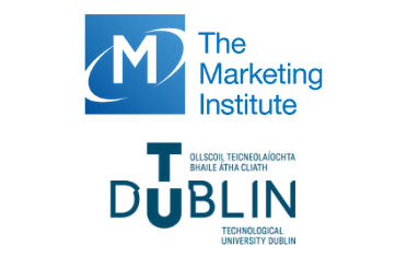 Launch of 2021 Marketing Institute and TU Dublin Academic Programme