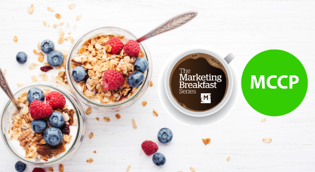 https://mii.ie/wp-content/uploads/2021/01/Marketing-Breakfast-Feature-IMage.png