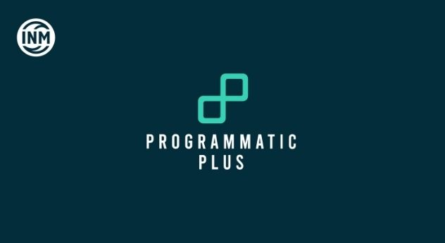 INM Leads & defines the market with Programmatic Plus