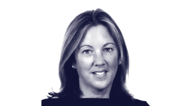 In conversation with… Fiona Whelan, CMO and Director of Sponsorship, Abodoo and Swim Ireland – Sponsorship, Abodoo and Swim Ireland