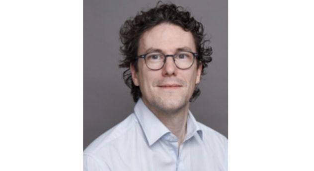 In conversation with… Niall Minto, Analytics Lecturer & Programme Chair for M.Sc. Digital Marketing & Business, TU Dublin
