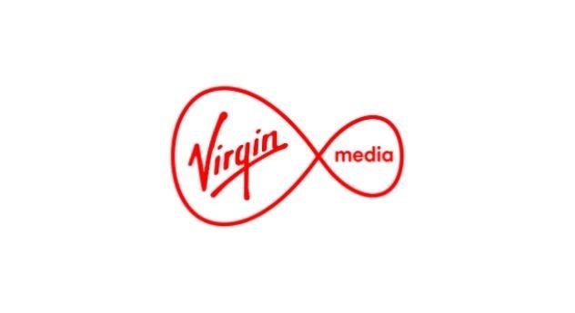 Virgin Media supports Ireland's First Screenwriting Festival