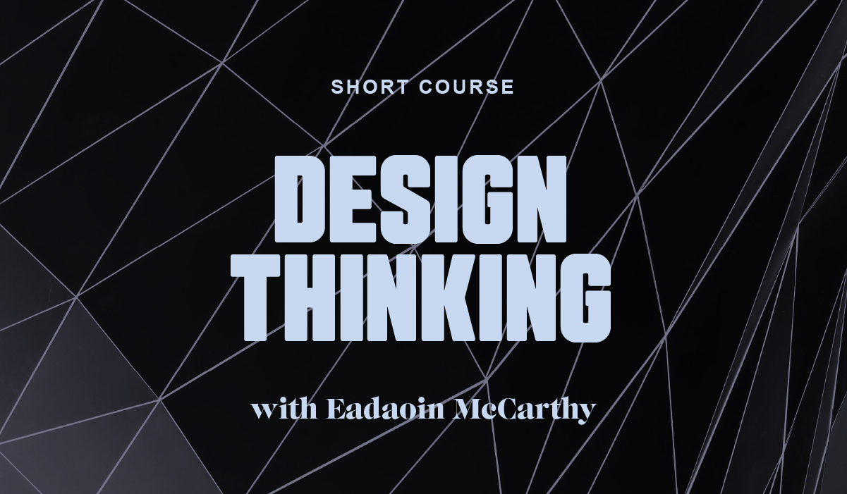 Opening up 2021 Possibilities with Design Thinking