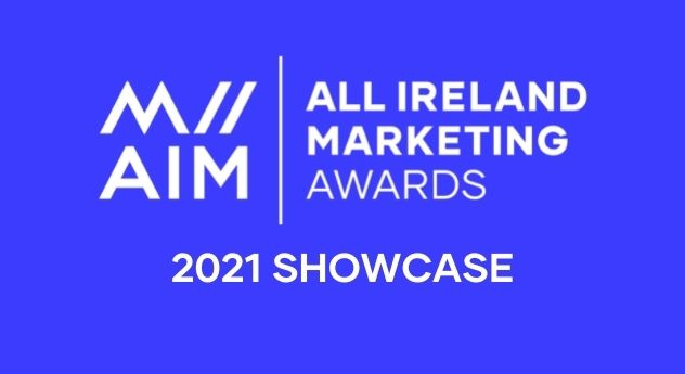 https://mii.ie/wp-content/uploads/2021/06/AIM-Awards-Podium-Sign-.jpg