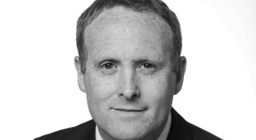 https://mii.ie/wp-content/uploads/2021/06/Shane-Lynch-SuperValu-speaker-502x275px-3.png