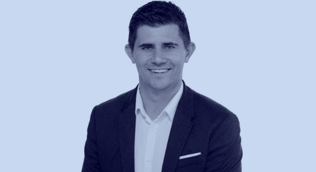 In conversation with… Scott Phillips, Head of Group Retail Operations, Primark
