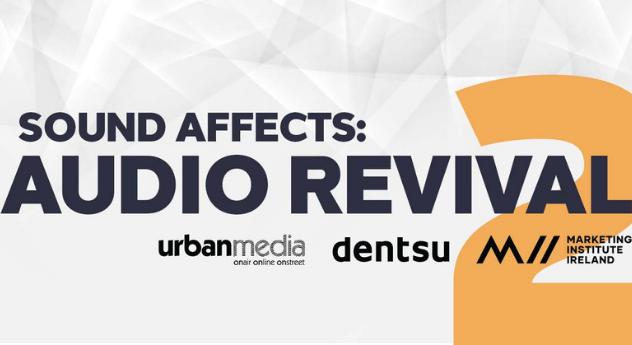https://mii.ie/wp-content/uploads/2021/09/Dentsu-sound-affects-632-X-345-1.png