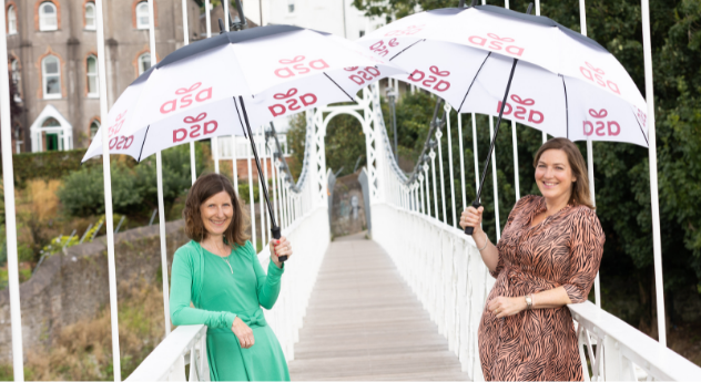 Ireland's leading promotional gift company ASA Marketing rebrands to ASA