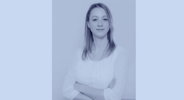 In conversation with… Veronika Slogar, Marketing Manager, Vizor