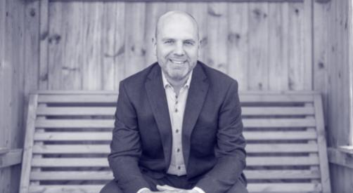 https://mii.ie/wp-content/uploads/2021/10/Mark-Henry-speaker-502x275px-20.png